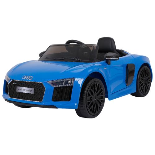Купить Farfello Автомобиль JJ2198, синий, Электромобили