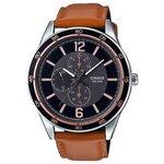 Наручные часы CASIO MTP-E319L-1B