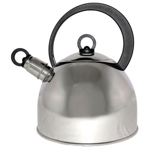 Mallony Чайник DJA-3026 (900056) 2,2 л
