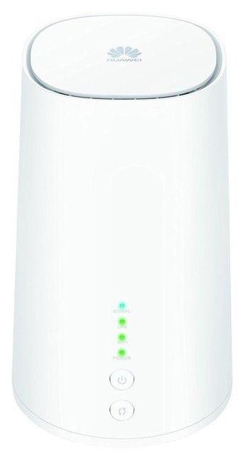 HUAWEI Wi-Fi роутер HUAWEI B528