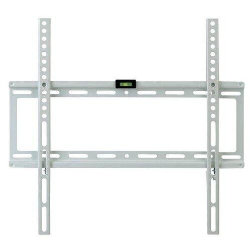Фото - Кронштейн на стену Kromax IDEAL-3 white kromax ideal 6 черный
