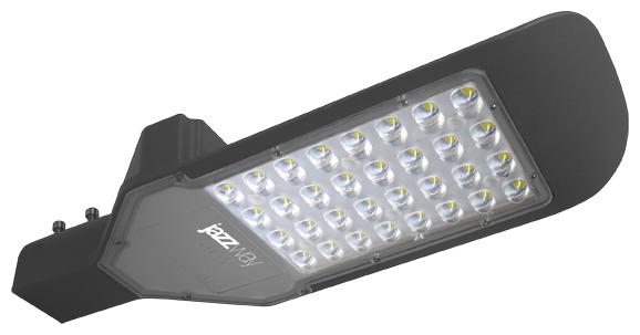 Уличный светильник PSL 02 30w 5000K IP65 GR AC85-265V
