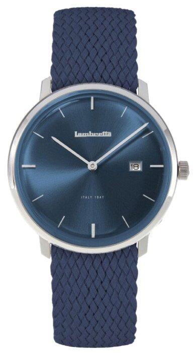 Стоимость lambrella часы барнауле часы в продать швейцарские