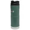 Термокружка STANLEY Classic One Hand Vacuum Mug (0,47 л)