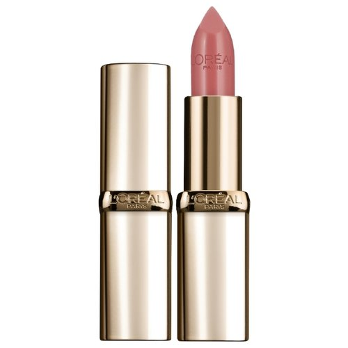 L'Oreal Paris Color Riche помада для губ увлажняющая, оттенок 235, Нежная роза