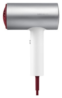 Xiaomi Фен Xiaomi Soocare Anions Hair Dryer