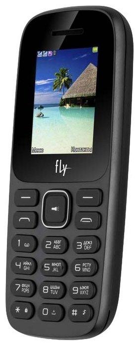 Fly Телефон Fly FF183