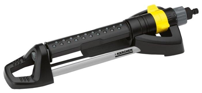 Разбрызгиватель осциллирующий Karcher OS 5.320 S 2.645-134