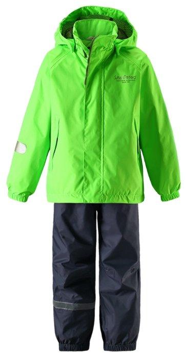 Комплект с брюками Lassie 723721 Lassietec
