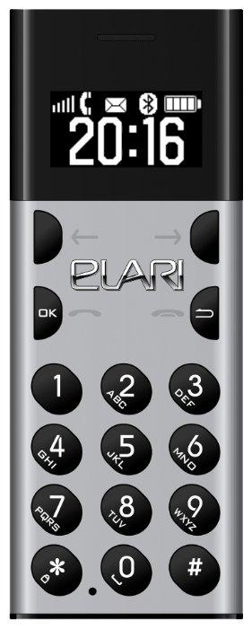 Elari Телефон Elari NanoPhone