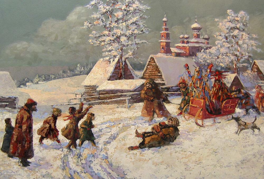 эродированных картинки исторические праздники друг