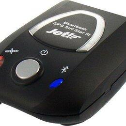 Аксессуары - GPS приёмник Jet! Bluetooth, 0