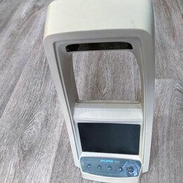 Сканеры - ИНФРАКРАСНЫЙ ДЕТЕКТОР DORS 1100, 0