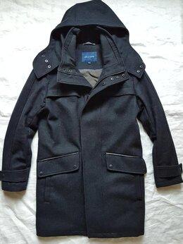 Пальто - 050 Пальто Cole Haan, 0