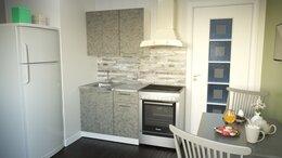 Мебель для кухни - Кухня. Кухонный гарнитур Валерия мини 2 1000, 0