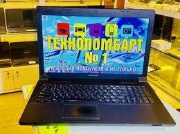 Ноутбуки - Lenovo i3-2.4Ghz/GeForce-2Gb для World of Tanks, 0