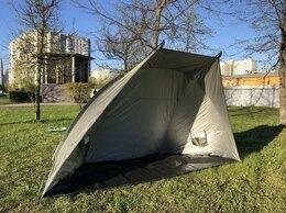 Палатки - Палатка пляжная, 0