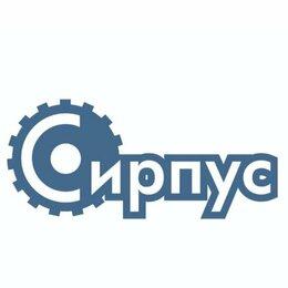 Слесари - Слесарь по контрольно-измерительным приборам и автоматике (слесарь КИПиА), 0