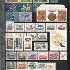 Почтовые марки по цене не указана - Марки, фото 16