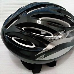 Аксессуары и запчасти - Новая защита дет/взросл, шлем для роликов, скейта, 0