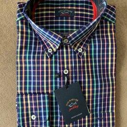 Рубашки - Рубашки, 0