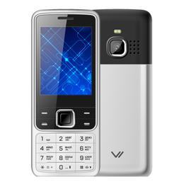 Мобильные телефоны - Vertex D546, 0