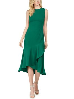 Платья - Платье классическое., 0