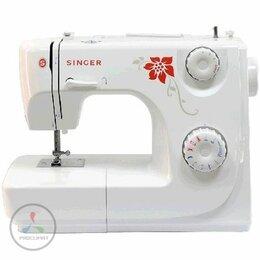Швейные машины - Швейная машина Singer 8280P, 0