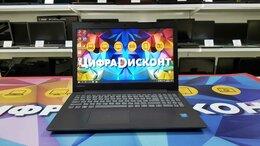 Ноутбуки - Lenovo Celeron n3350 4Гб 500Гб HD Graphics На…, 0