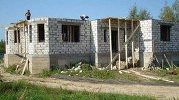Архитектура, строительство и ремонт - Строительство с нуля в Сочи , 0