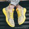 кроссовки по цене 499₽ - Кроссовки и кеды, фото 7