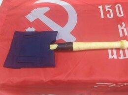 Лопаты - Малая саперная лопата пехотная с чехлом +, 0