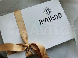 Наборы - Подарочный набор Byredo Bal D'Afrique, 0