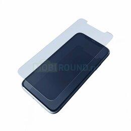 Прочие запасные части - Противоударное стекло для Vivo Y95, 0