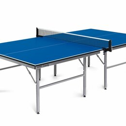 Столы - Теннисный стол Training, 0