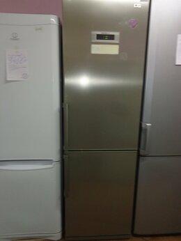 Холодильники - LG, 0