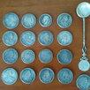 Монеты Российской империи рубль 18, 19 и 20 веков по цене 299₽ - Монеты, фото 3