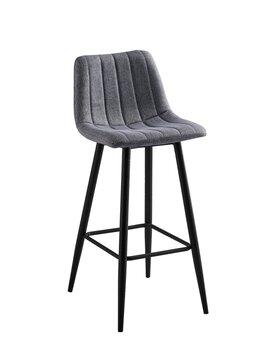 Стулья, табуретки - Полубарный стул Ломенто, 0