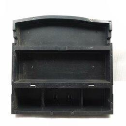 Органайзеры и кофры - Ящик инструментальный, органайзер Mitsubishi Outlander GF (2012>), 0