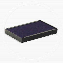 Подушки - Подушка сменная для печати 6/4928 TRODAT для…, 0