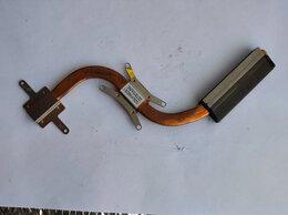 Кулеры и системы охлаждения - радиатор с  трубкой для охлаждения ноутбука…, 0