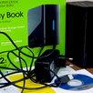 Внешний HDD 2Tb с резервным копированием по цене 7000₽ - Жёсткие диски и SSD, фото 4