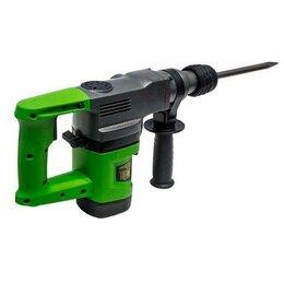 Отбойные молотки - Перфоратор / отбойный молоток X-Kraft, 0