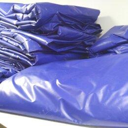 Швейное производство - Утепленный полог из брезента, ПВХ, тарпаулина от производителя, 0