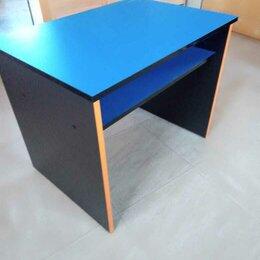 Столы и столики - детский стол, 0