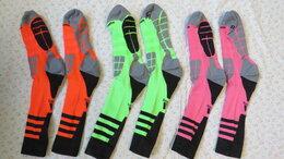 Носки - Носки Adidas Originals, 0