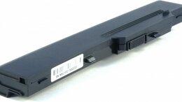 Блоки питания - Аккумулятор BTY-S11, BTY-S12 к LG X110, MSI Wind…, 0