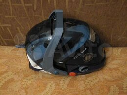 Утюги - Утюг с парогенератором Tefal Pro Express GV9080E0, 0