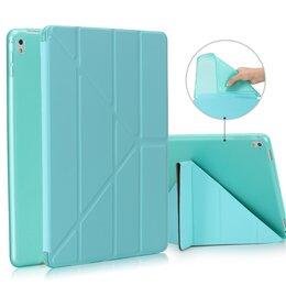 "Чехлы для планшетов - Чехол BoraSCO Tablet Case для Apple iPad Pro 11""…, 0"