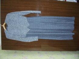 Платья - Вечернее платье Италия, 0